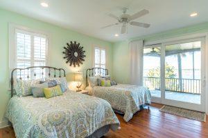 Tabby House vacation rental in South Carolina