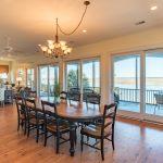 South Carolina beaches rental homes